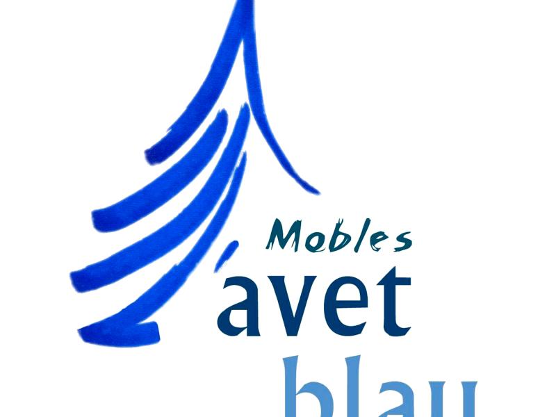 avetblauquadrat_transparent