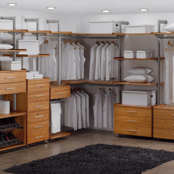 Vestidor barato awesome espejos vestidor blancos muy - Armarios abiertos baratos ...