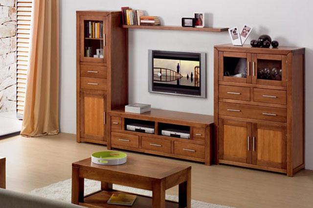 Muebles De Pino Precios. Mueble En Color Hueso With Muebles De Pino ...