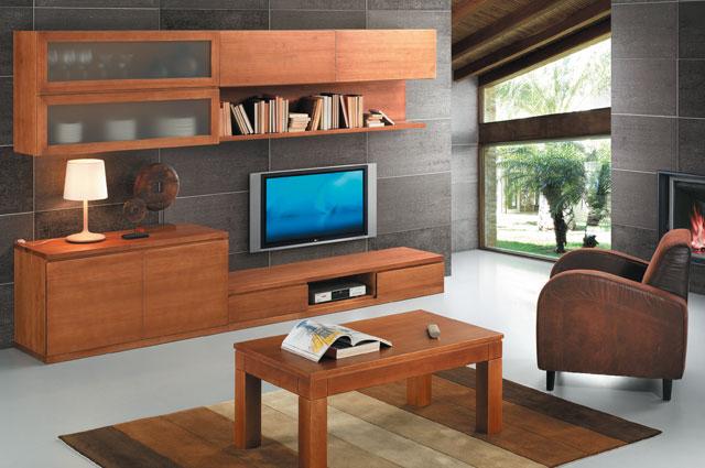 Muebles de comedor a medida. Precios de fábrica | Mobles L ...