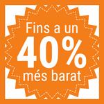 40%-barat-preu