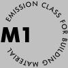 m1emissionclass