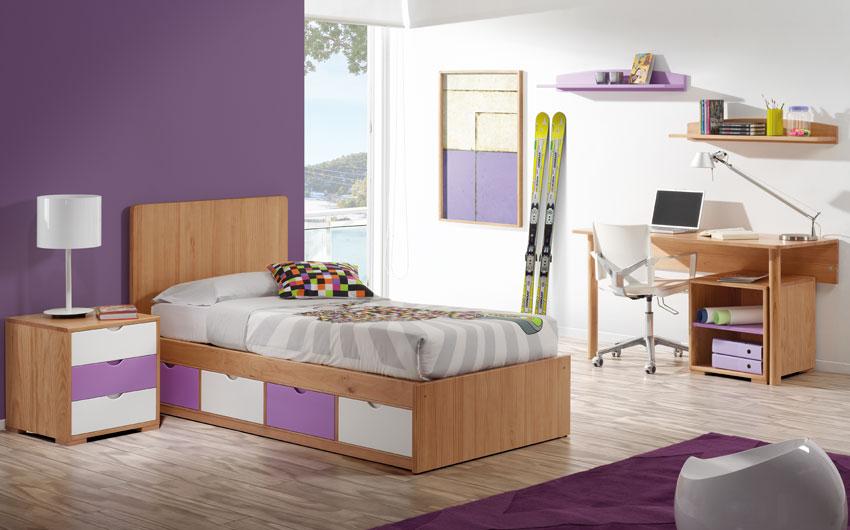 habitacions-juvenils-adolescencia
