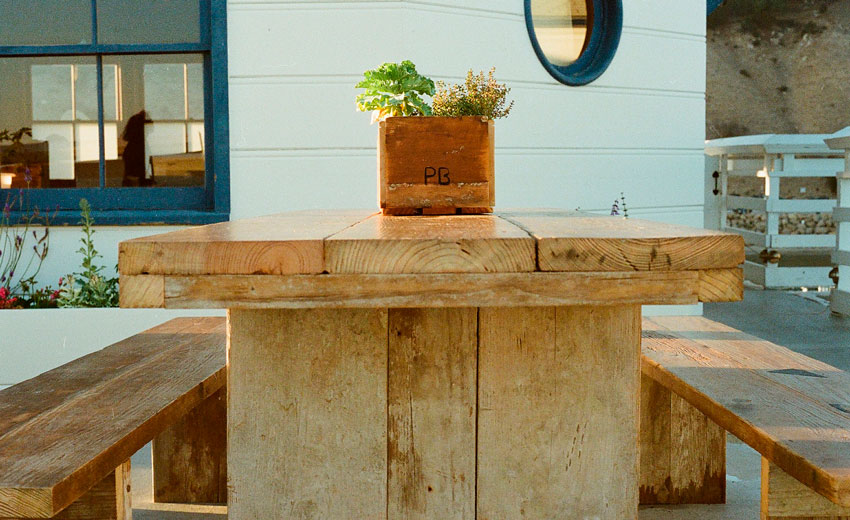 protegir-mobles-de-jardi