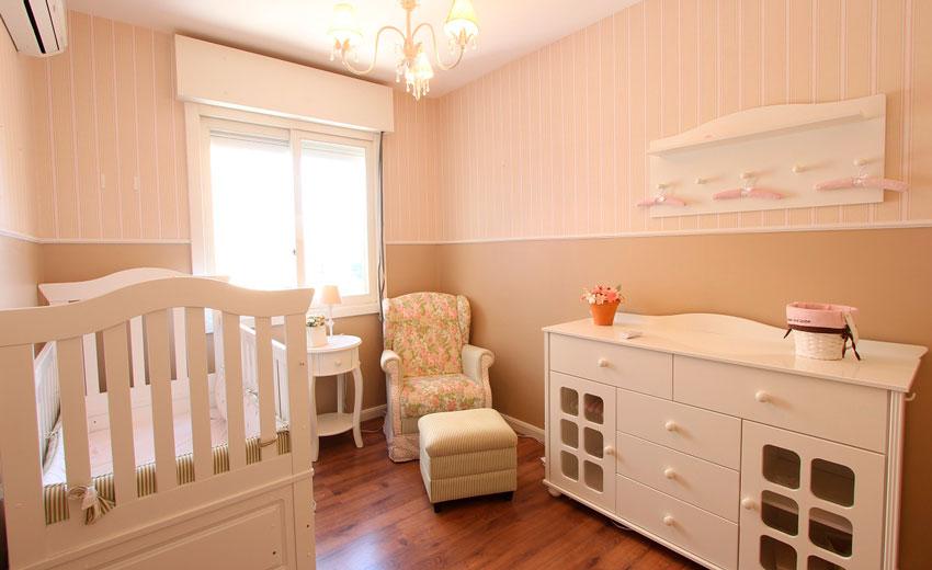 mobles habitacio infantil
